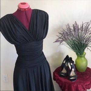 Liz Claiborne Dress. Size 6